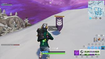 fortnite_discovery_20