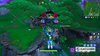 fortnite_discovery_5