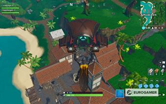 fortnite_discovery_8