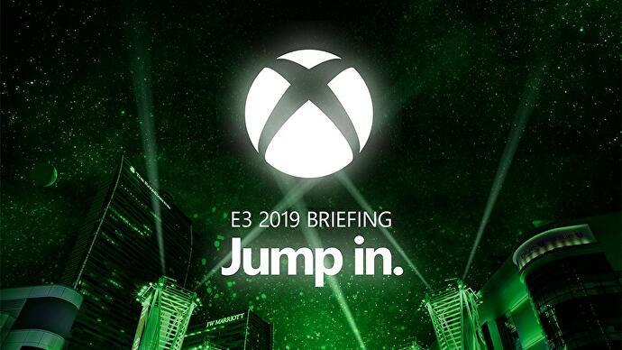 E3Briefing2019HERO_hero