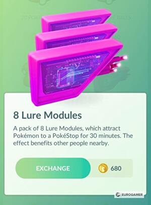 pokemon_go_lures_1