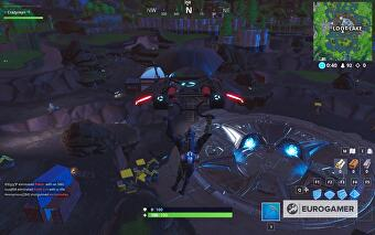 fortnite_discovery_w10_1