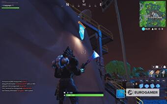fortnite_discovery_w10_2