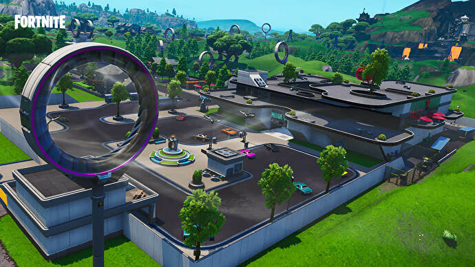 fortnite_patch_900_1