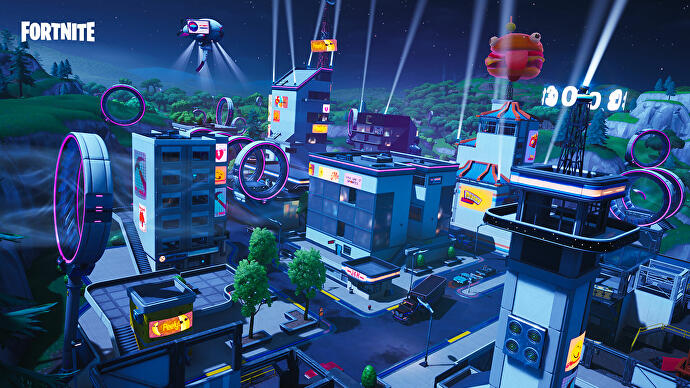fortnite_season_9_map_1