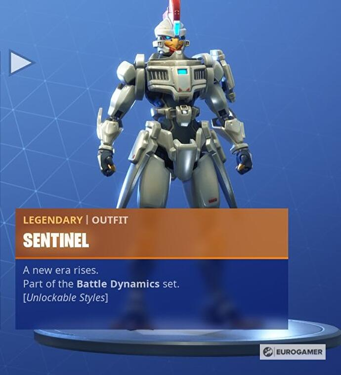 fortnite_season_9_skins_2