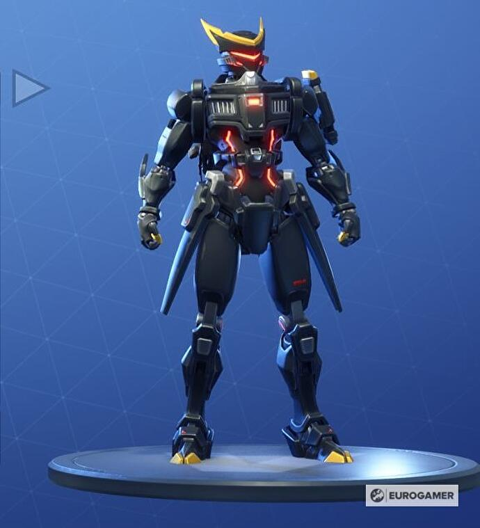 fortnite_season_9_skins_7