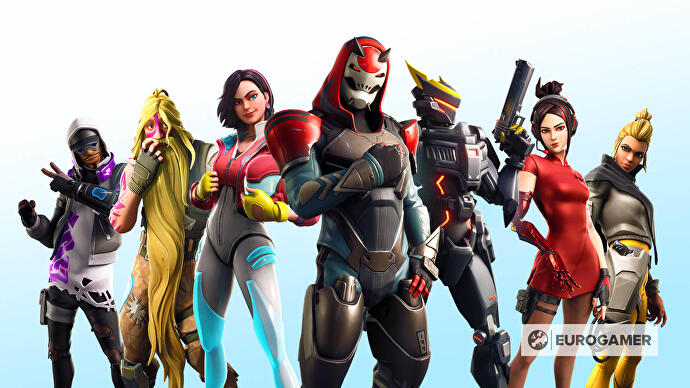 fortnite_season_9_skins
