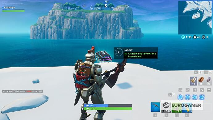 fortnite_sentinel_frozen_island_location_2