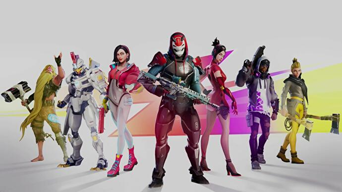 fortnite_season_9_skins_0