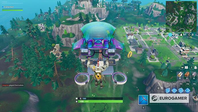 fortnite_sky_platform_locations_1