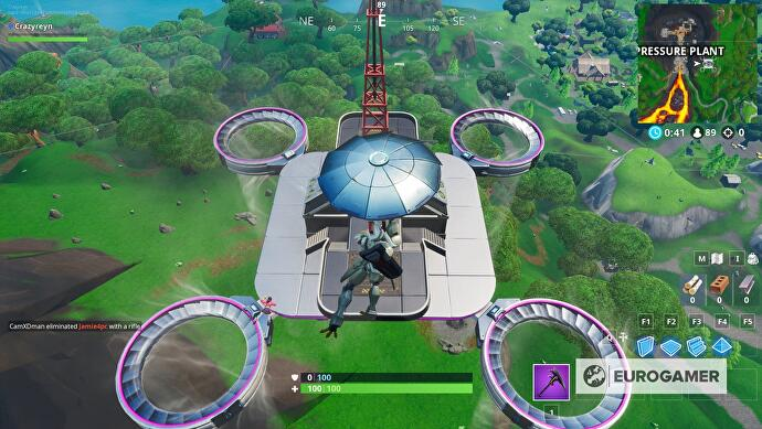 fortnite_sky_platform_locations_3