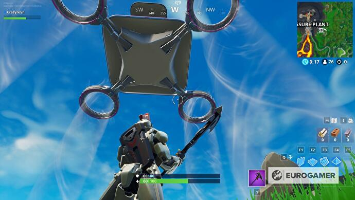 fortnite_sky_platform_locations_6