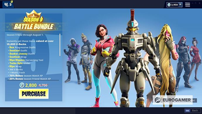fortnite_season_9_battle_pass_3