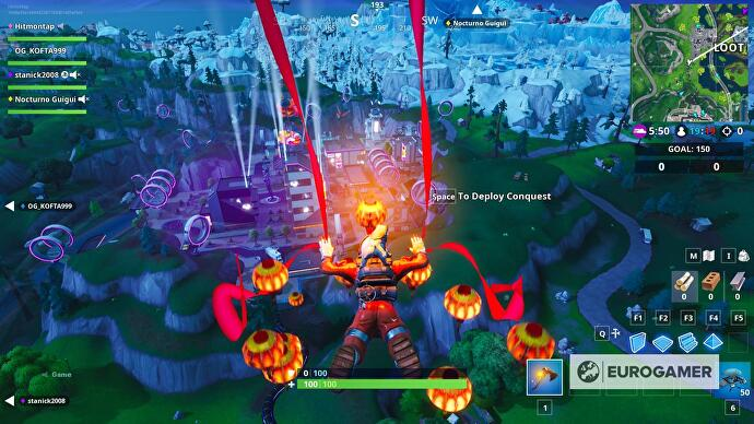 fortnite_how_to_ride_slipstream_around_neo_tilted_1