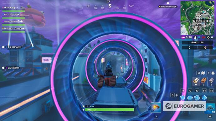 fortnite_how_to_ride_slipstream_around_neo_tilted_2