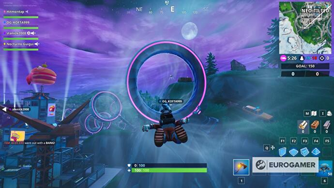 fortnite_how_to_ride_slipstream_around_neo_tilted_3