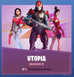 fortnite_utopia_1