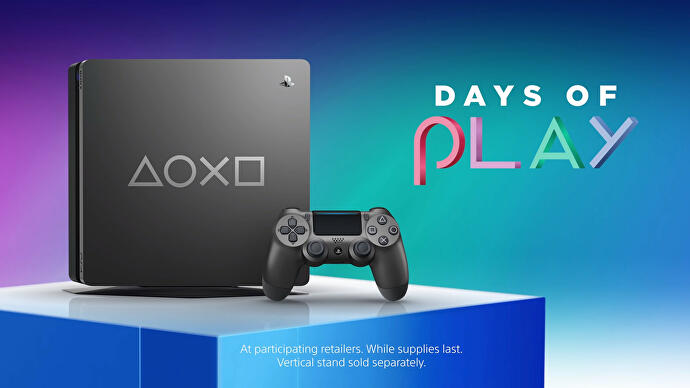 ps4_model_days_of_play