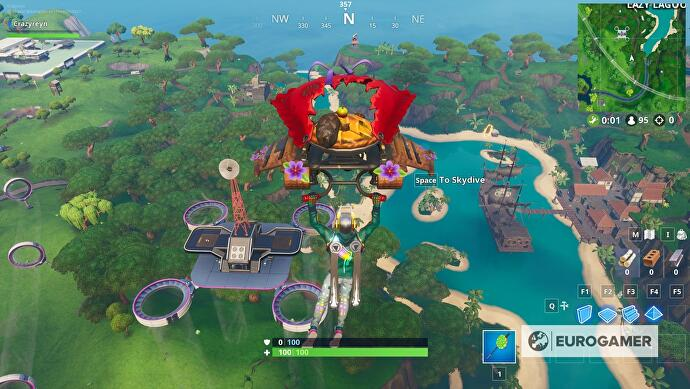 fortnite_sky_platform_locations_7