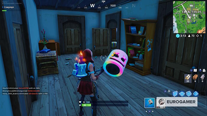 fortnite_fortbyte_location___4_