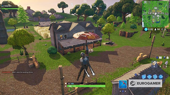 fortnite_fortbyte_location___8_