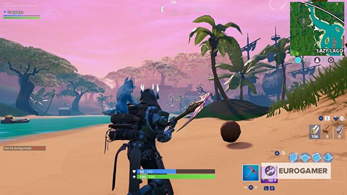 fortnite_coconut_locations