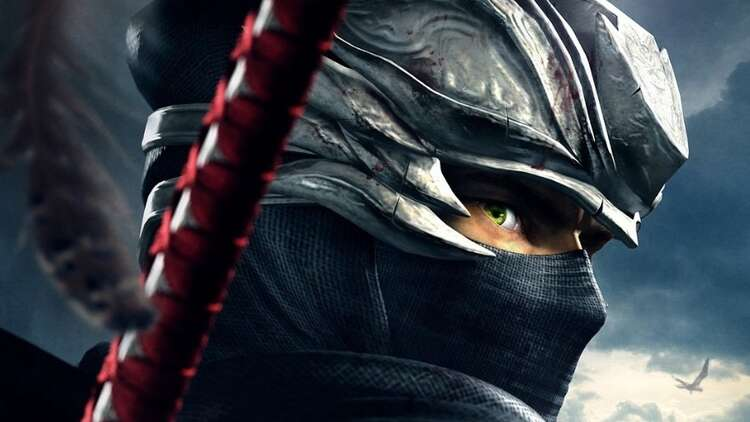 ninja gaiden xbox one backwards compatibility