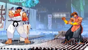As Street Fighter 3: 3rd Strike turns 20, we remember why it's one of the greatest fighting games of all time