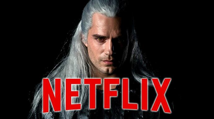netflix_the_witcher_henry_cavill_1158055