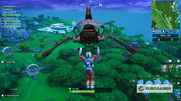 fortnite_reboot_van_pirate_camp_battlebus_fortbyte_47_location_1