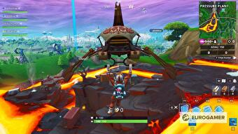 fortnite_rock_love_spray_lavafall_fortbyte_92_location_3