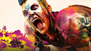 Where is our Rage 2 review?