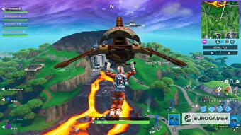 fortnite_rock_love_spray_lavafall_fortbyte_92_location_2