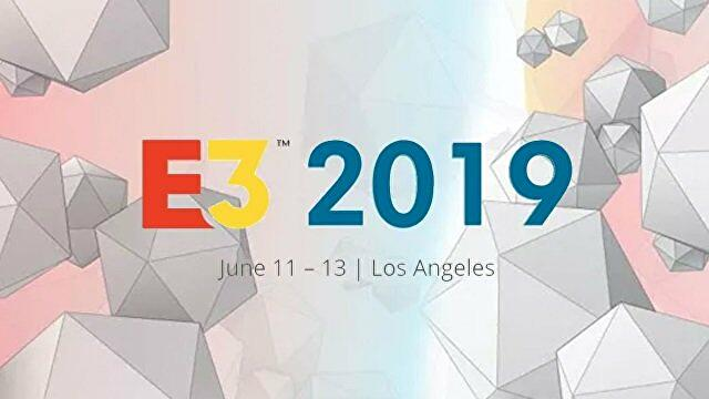 All_E3_2019_Conference_Times_Schedule