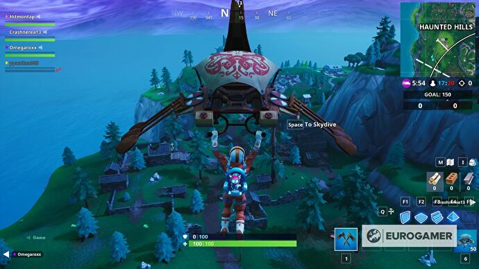 fortnite_haunted_hills_fortbyte_location_1