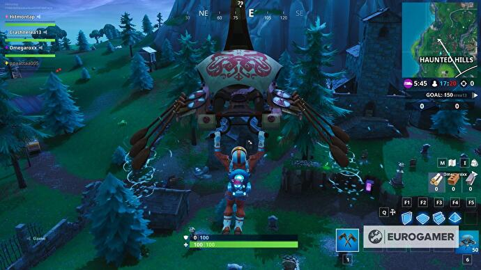 fortnite_haunted_hills_fortbyte_location_2