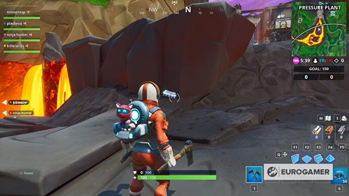 fortnite_rock_love_spray_lavafall_fortbyte_92_location_4