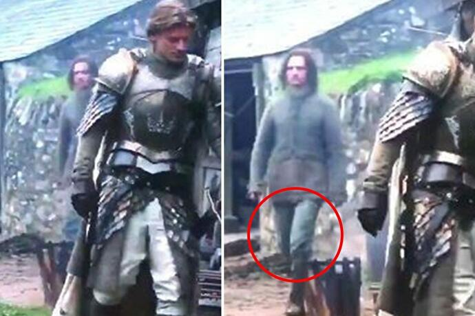 jeans_game_thrones