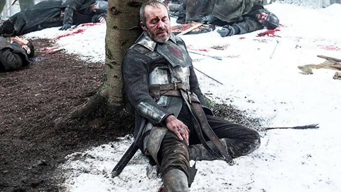 stannis_power_cable