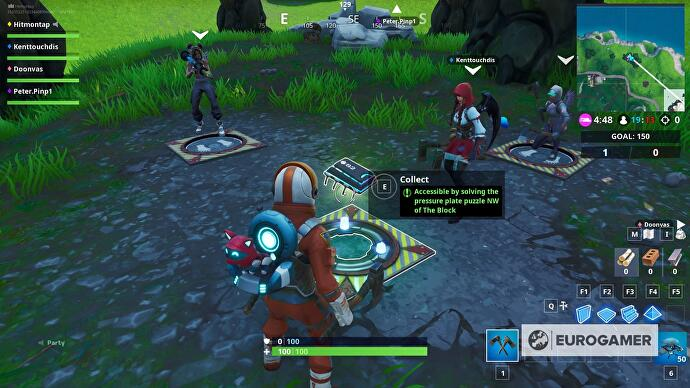 fortnite_fortbyte_pressure_plate_puzzle_solution_4