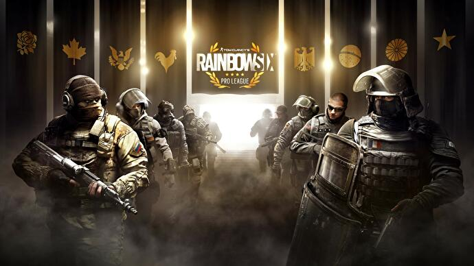 pro_league_3840x2160_tom_clancys_rainbow_six_siege_8k_416