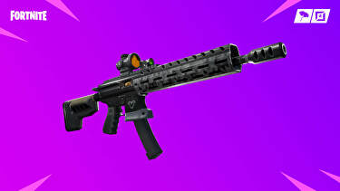 fortnite_patch_notes_901