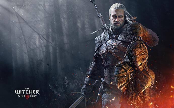 the_witcher_enhanced_edition_free
