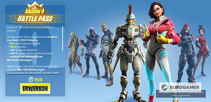 Fortnite_Season_9_Battle_Pass_kaufen_2