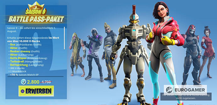 Fortnite_Season_9_Battle_Pass_kaufen_3
