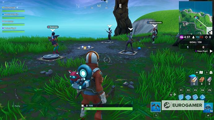 fortnite_fortbyte_pressure_plate_puzzle_solution_2