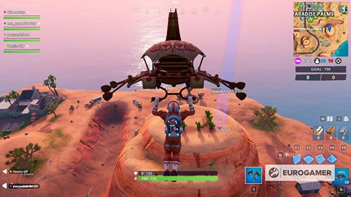 fortnite_fortbyte_daytime_mountain_top_cactus_wedge_2
