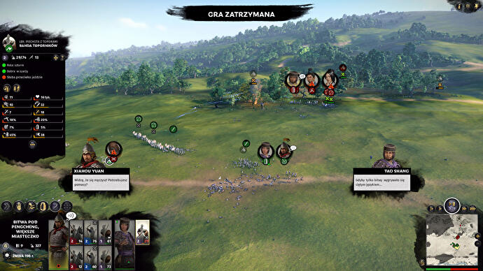 total_war_three_kingdoms_recenzja_01