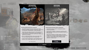 total_war_three_kingdoms_recenzja_05
